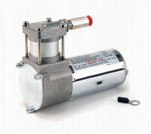 VIAIR 97C Compressor Kit 00097 Air Compressor