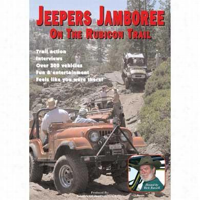 Sidekick Off Road Off-Highway Adventure Series DVD DVD-054 Rick Russell Off-Highway Adventure