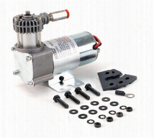 VIAIR 95C Compressor Kit 00095 Air Compressor