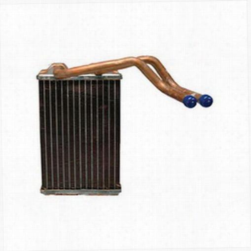 Omix-Ada Heater Core 17901.09 Heater Core