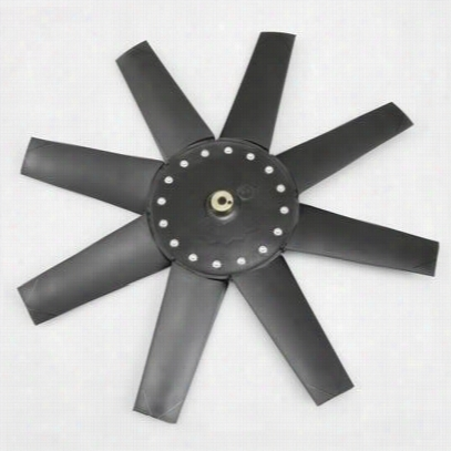 Flex-A-Lite Flex-A-Lite Electric Fan Blade Kit 30116K Fan Blade