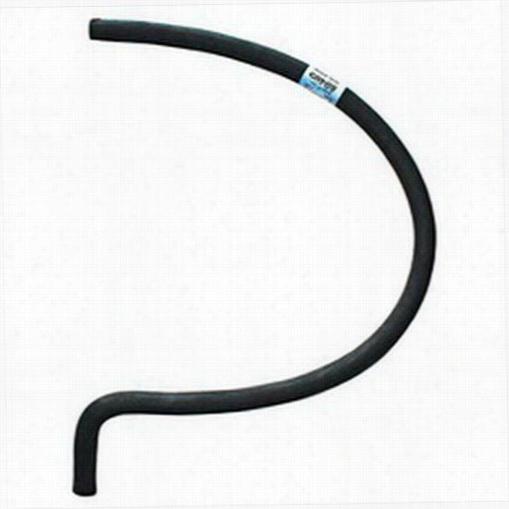 Omix-Ada Heater Hose 17116.52 Heater Hose