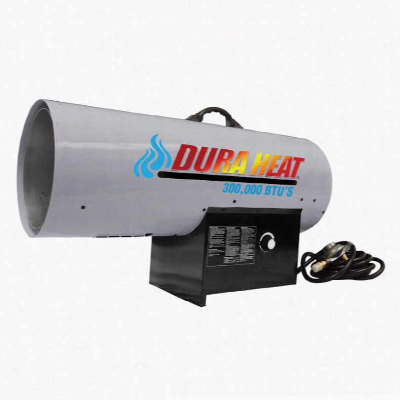 Dura Heat Natural Gas Forced Air Heater