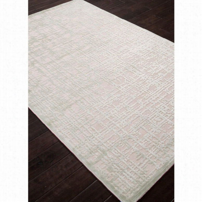 Jaipur Rugs Fables Dreamy Area Rug, Size: 9 x 12 ft.