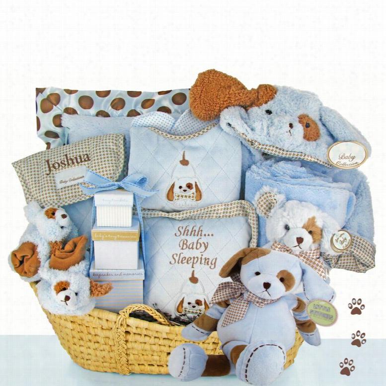 Подарки для новорожденного фото 99