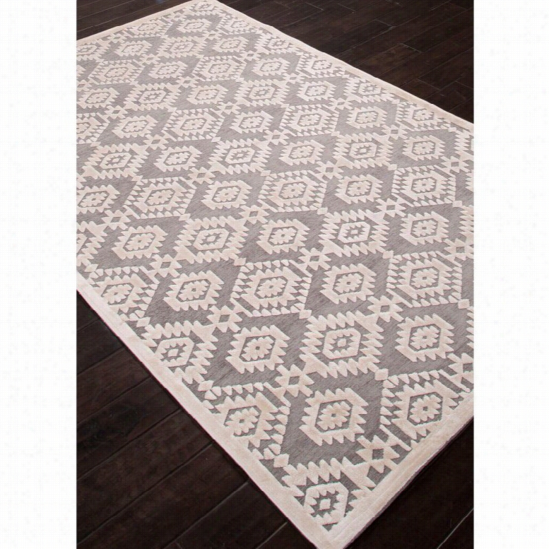 Jaipur Rugs Fables Magical Area Rug, Size: 7.6 x 9.6 ft.