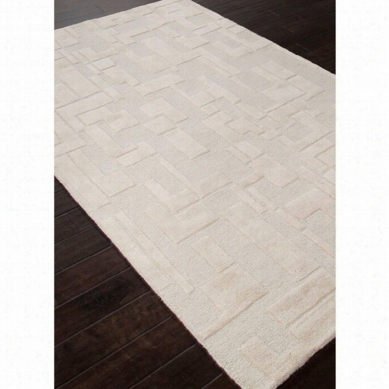 Jaipur Rugs Lounge Zenon Indoor Area Rug, Size: 8 x 10 ft.