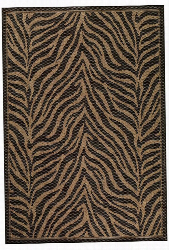Namibia All-Weather Outdoor Patio Patio Area Rug/Carpet- Home Decor All-Weather Outdoor Patio Rugs