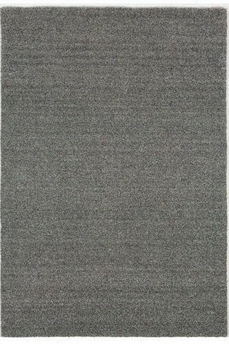 "Couristan Terra I Area Rug - 2'6""X4'6"", Gray"