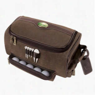 Giusti - Shoe Bag
