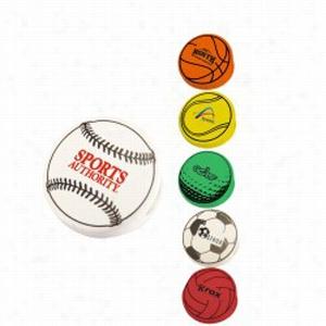 Sport Keep-it Clip