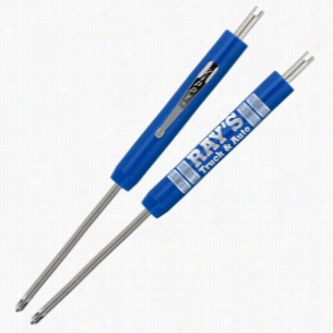 Zippy Screwdriver Phillips Blade