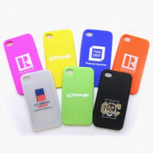 5G/5S iPhone Case