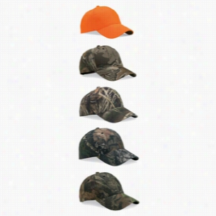 Outdoor Cap Camouflage Cap