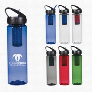 25 oz Freedom Filter Bottle