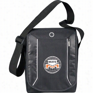Stark Tech Tablet Bag