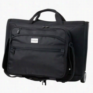 Transit Business Garment Bag