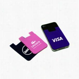 3M Smart Phone Wallet