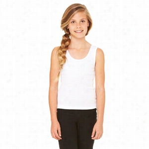 Bella Cotton Spandex Dance Pant