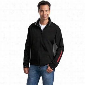 Port Authority MRX Jacket