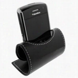 The Montara Cell Phone Stand