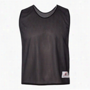Badger - Reversible Practice Jersey