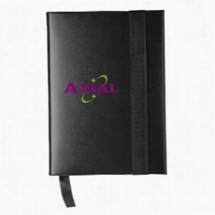Finch Journal Book