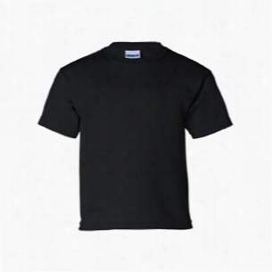 Gildan - Youth Ultra Cotton T-Shirt
