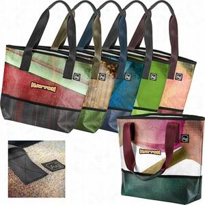 The Ad Bag