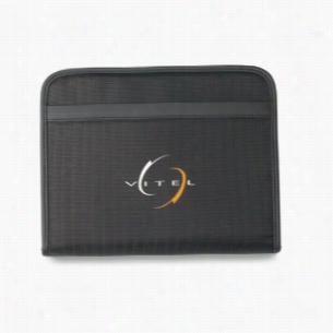 Travis & Wells iPad Stand E-Padfolio