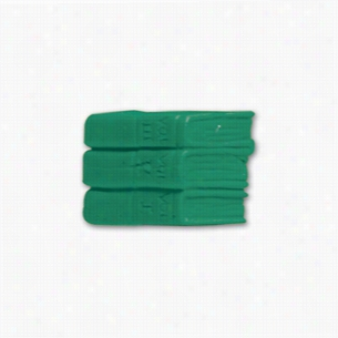 Pencil Top Stock Eraser- Books