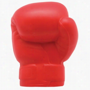 Boxing Glove Squeezies