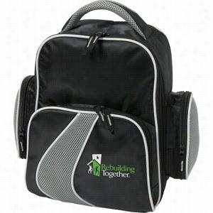 Extreme Golf Shoe Bag