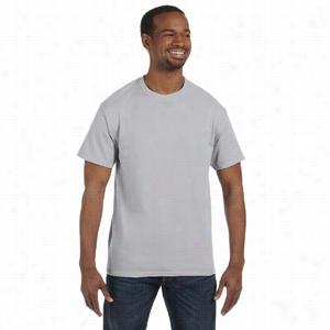 Gildan Heavy Cotton 5.3 oz. T-Shirt