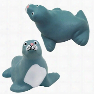 Seal Squeezies Stress Reliever