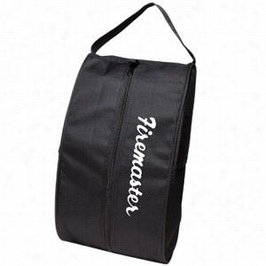 The Reliant Shoe Bag
