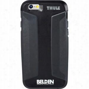 Thule Atmos iPhone 6 Case