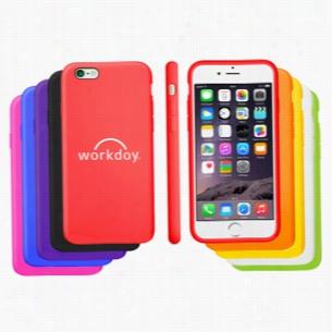 6G/6S iPhone Case