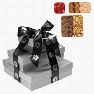 Fifth Avenue Food Gift