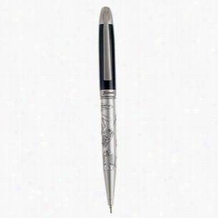 LogoArt - Biella - Pencil