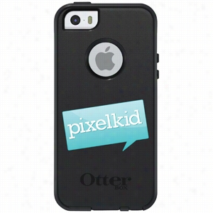 Otterbox Commuter for iPhone 5/5S