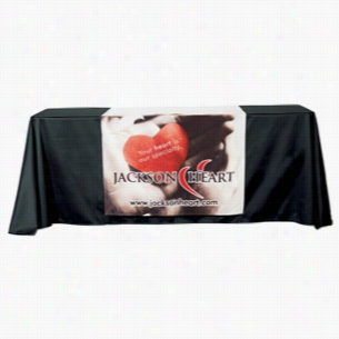 "Table Runner - 82"" x 36"