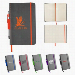 Chester Journal Book Set