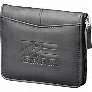 Pedova Passport Wallet