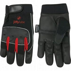 Thinsulate Mechanics Glove