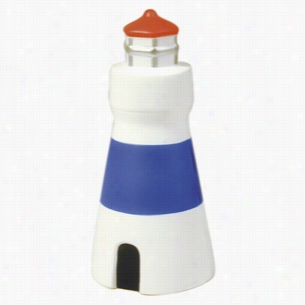 Lighthouse Squeezies Stress Reliever