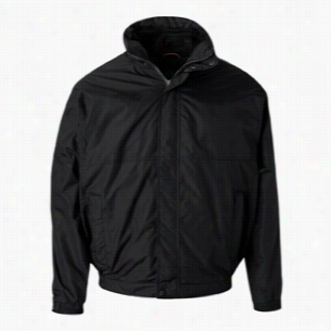Stormtech 3-in-1 Bomber Jacket