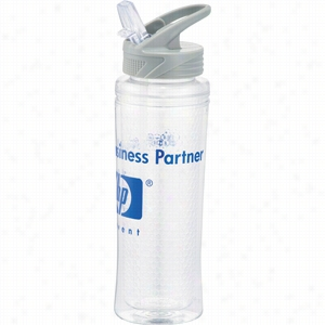 Cool Gear Ledge BPA Free Sport Bottle 20 oz