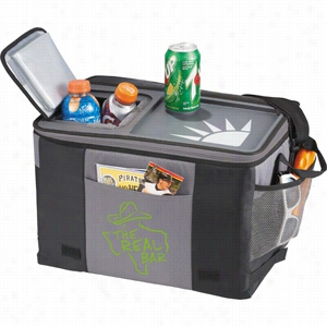 California Innovations 50-Can Table Top Cooler