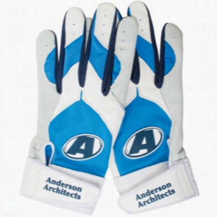 Glove Branders Batters Gloves